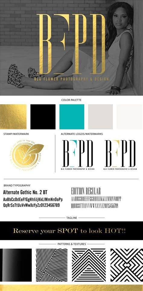 branding addicts brand board modern best 25 modern color palette ideas on living