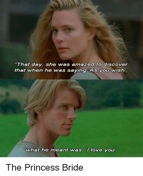 Bride To Be Meme - 25 best memes about the princess bride the princess bride memes