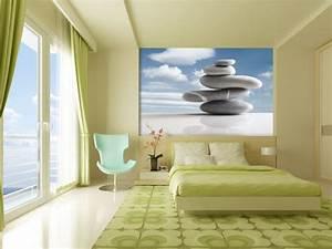 Fototapete Für Schlafzimmer : fototapete f r dachschr ge inspiration design raum und m bel f r ihre wohnkultur ~ Sanjose-hotels-ca.com Haus und Dekorationen