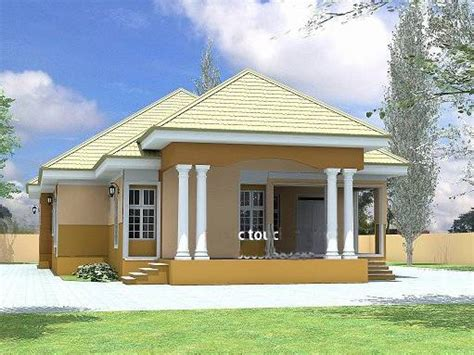 total construction house designs  nigeria  installment payment