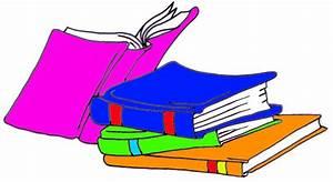 Literacy Week Clipart