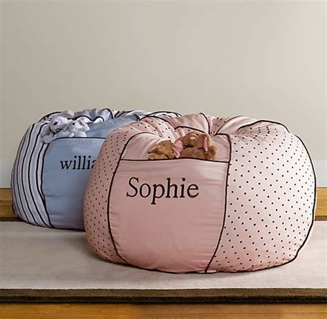 cheap personalized bean bag chairs  kids home