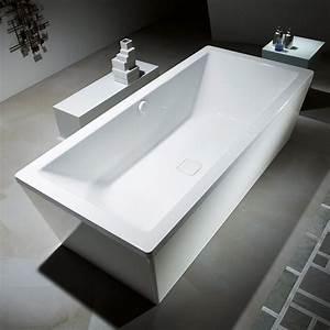 Kaldewei Freistehende Badewanne : kaldewei conoduo 735 7 freistehende badewanne mit ~ Lizthompson.info Haus und Dekorationen