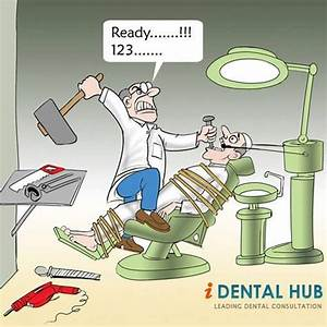 Funny Way of To... Tooth Extraction Quotes