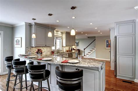 carpenter kitchen cabinet kitchen gallery gehman design remodeling www 2001