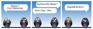 Valentinstag Lustige Bilder : lustige bilder videos fotos und witze uhrforum seite 338 ~ Frokenaadalensverden.com Haus und Dekorationen