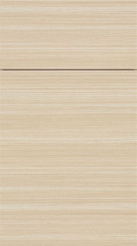 Kitchen Cabinet Textures by 18 Best Square Slab Door Styles Images On