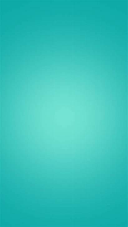 Background Wallpapers Iphone Teal Aqua Texture Plain
