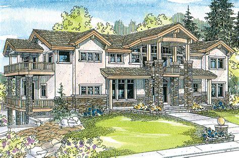 european house plans european house plans brynwood 30 430 associated designs