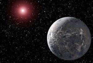 Decouverte D Une Nouvelle Planete Similaire A La Terre by D 233 Couverte D Une Plan 232 Te Similaire 224 La Terre La Croix