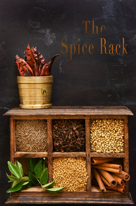 Spice Rack In India by Turmeric N Spice Rasam Powder A South Indian Spice Blend