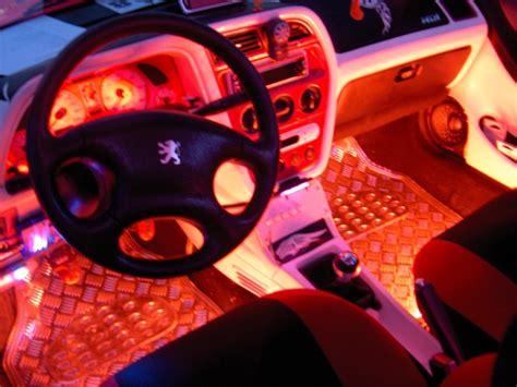 pr駭om pour porte de chambre neon interieur voiture 28 images n 233 on led int 233 rieur d 233 coratif pour int 233 rieur de voiture et ou camion finition int 233 rieur