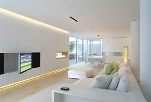 Schönes Wohnzimmer Gestalten : sch nes wohnzimmer 133 einrichtungsideen in jeglichen stilen ~ Sanjose-hotels-ca.com Haus und Dekorationen