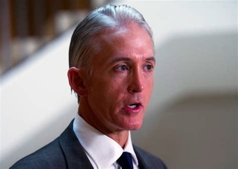 Gowdy Committee to probe clearance in WH