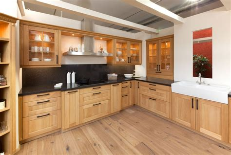 german kitchen furniture german kitchen cabinets