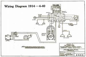 Williams Wall Furnace Limit Switch Wiring Diagram Wiring