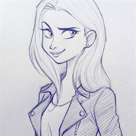 love  jacket art drawings art art sketches