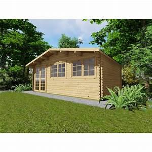 Gartenhaus Klein Günstig : gartenhaus holz guenstig design gartenhaus aus holz ~ Whattoseeinmadrid.com Haus und Dekorationen