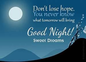 SMS, Gujrati SMS, Hindi SMS, Jokes, Shayari: Good Night ...