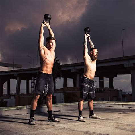 kettlebell swing american swings muscles why ever don menshealth
