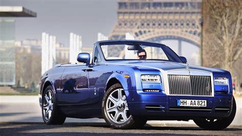 Rolls Royce Backgrounds by Rolls Royce Hd Wallpapers Wallpaper Cave