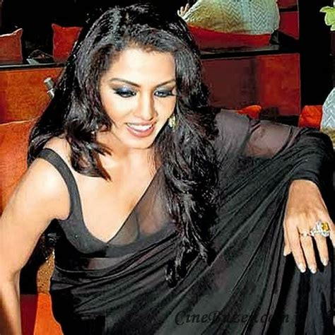 pictures of wardrobes cool actresses saree slips hd wallpapers