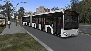 Bus Hamburg Wuppertal : omsi 2 add on hamburger buspaket aerosoft shop ~ Markanthonyermac.com Haus und Dekorationen