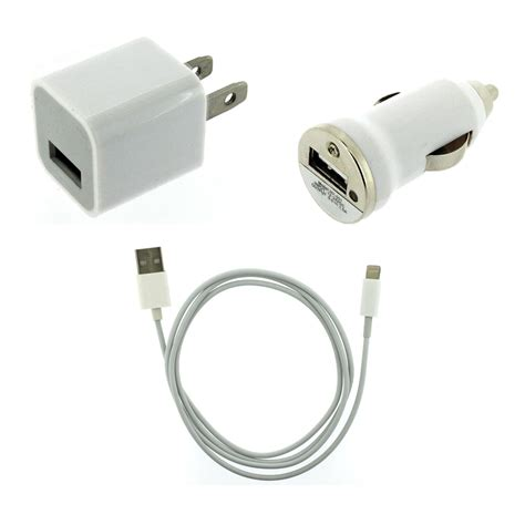 iphone 5 charger iphone 5 charger cable deals on 1001 blocks