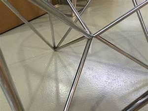 Couchtisch Silber Glas : couchtisch silber glas metall beistelltisch verchromt aus metall und glas ma e 60 x 40 cm ~ Whattoseeinmadrid.com Haus und Dekorationen