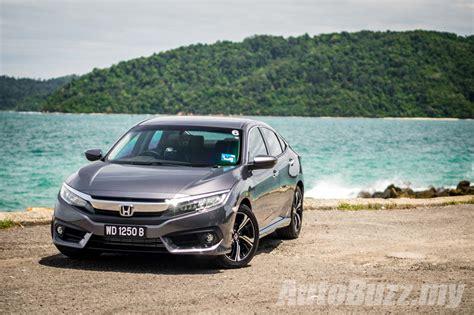 2016 Honda Civic 1 5 Turbo Specs by Review 2016 Honda Civic 1 5l Turbo So Much More Than