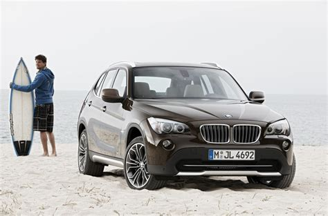 Bmw X1 4k Wallpapers by Wonderful Bmw X1 Wallpaper Hd Pictures