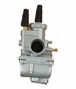 Gp Auto : gp auto parts carburetor for yamaha rx 100 buy gp auto parts carburetor for yamaha rx 100 ~ Gottalentnigeria.com Avis de Voitures