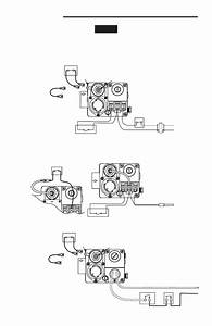 31 White Rodgers Gas Valve Wiring Diagram