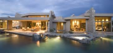luxury homes what makes a home luxury interior design architecture construction virginia maryland dc