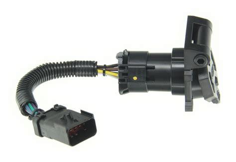 Custom Fit Vehicle Wiring Hopkins For Wrangler