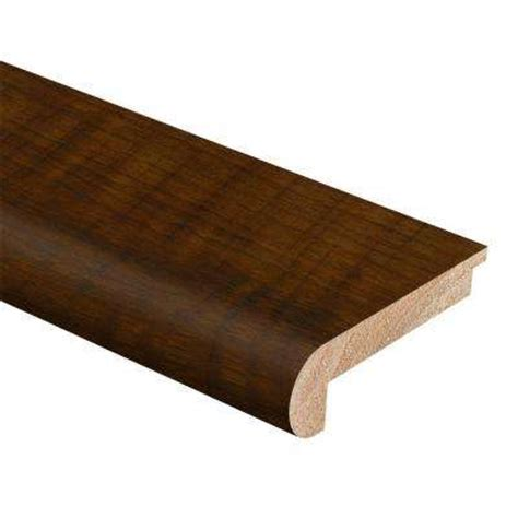 black walnut wood molding trim wood flooring the