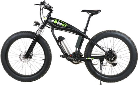 Quality Electric Bikes From Only .57 Weekly