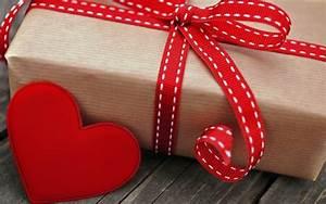 Cadeau Pour 1 An De Couple : 7 id es cadeaux romantiques pour les relations distance ~ Melissatoandfro.com Idées de Décoration