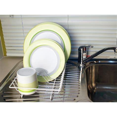 Camec Mini Dish Drainer