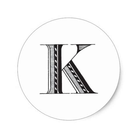 images   printable monograms  printable monograms wallpaper   letter