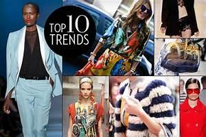 Fashion trend: Asian-inspired - FASHION Magazine