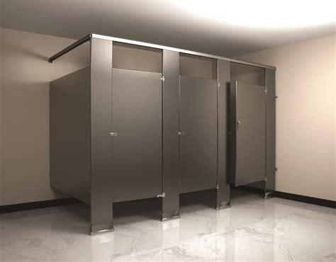 Bathroom Stall Dividers Canada by Bathroom Partitions Canada Bathroom Partitions Light