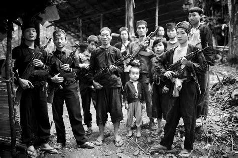 bloodiest civil wars  history page