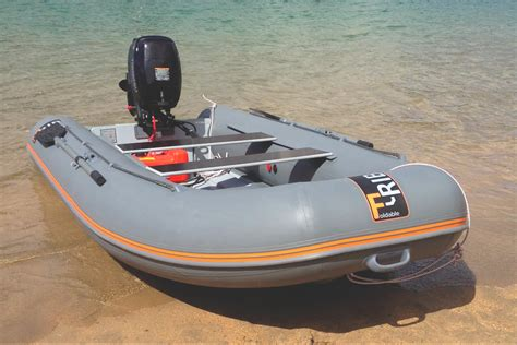 Folding Up A Zodiac Boat by F Rib Foldable Boats For Sale Uk