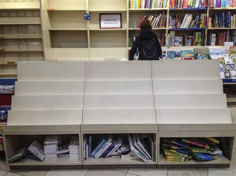 Libreria Via Cerretani Firenze by Sforbiciata Feltrinelli Cerretani Trasloca E Perde Musica