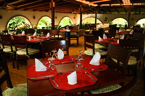 Currently, it's 14:58 right now , with overcast clouds and the temperature of 30.37°c (86.666°f) in san josé de guanipa. Tilajari Hotel Resort | Enchanting - Hotels