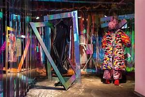 Dutch Design Week : sustainability retail design blog ~ Eleganceandgraceweddings.com Haus und Dekorationen
