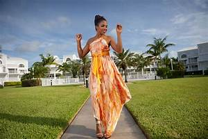 resort wear designing the details custom silk beach With resort wear dresses for weddings