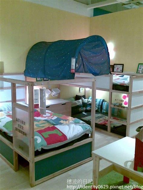 παιδική κουκέτα Ikea  ιδέες για το παιδικό δωμάτιο Home