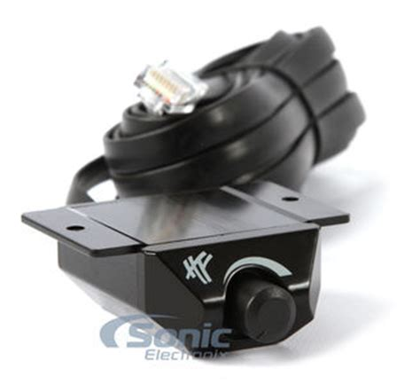 hifonics bass knob hifonics brutus brx1116 1d 1100 watt monoblock brutus